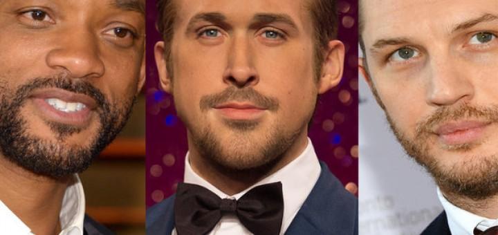 Tom-Hardy-Ryan-Gosling-y-Will-Smith-podrian-protagonizar-The-Suicide-Squad_landscape