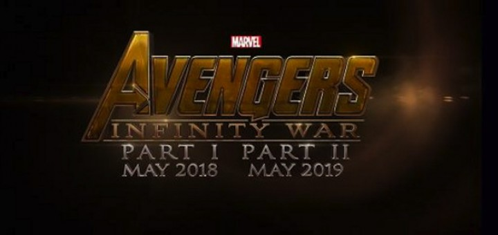 avengers-infinity-war-logo1