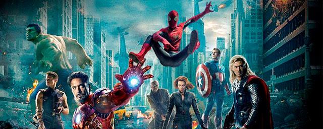 Sony Y Marvel Podrían Llegar A Un Acuerdo Para Que Spider